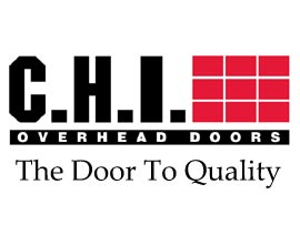C H I Garage Door Repair And Installation Call 281 395 5600