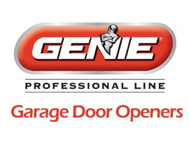 genie garage door openerGenie Garage Door Openers Repair and Installation  Call 2813955600