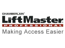 Lift Master Garage Door Openers Repair And Installation