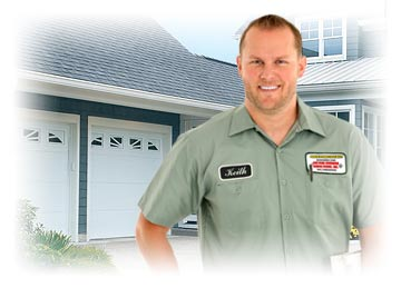 About Certified Overhead Garage Doors Repair Texas Call