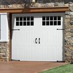 amarr-garage-door