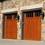 chi-garage-doors