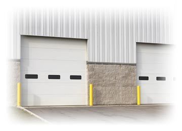 commercial-sectional-garage-doors