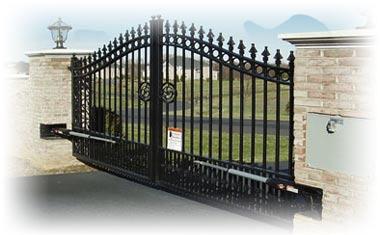 driveway-gate-repair