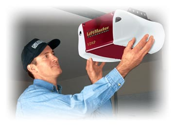 garage-door-opener-installation