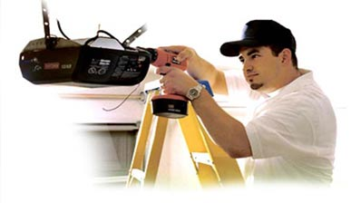 Garage Door Openers Repair amp Installation Services