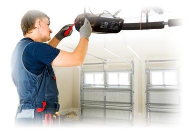 houston-garage-door-repair