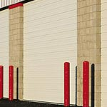 windsor-commercial-garage-doors