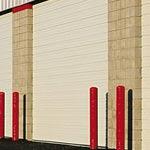 windsor-commercial-garage-doors